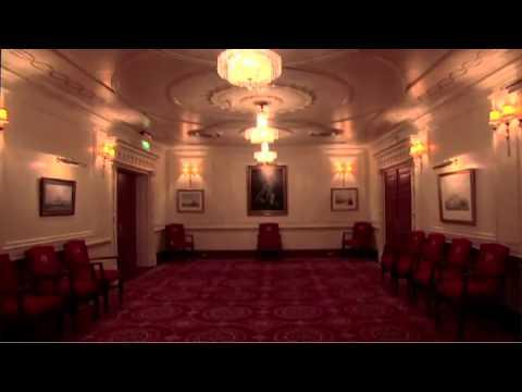 Virtual Tour of Plaisterers' Hall