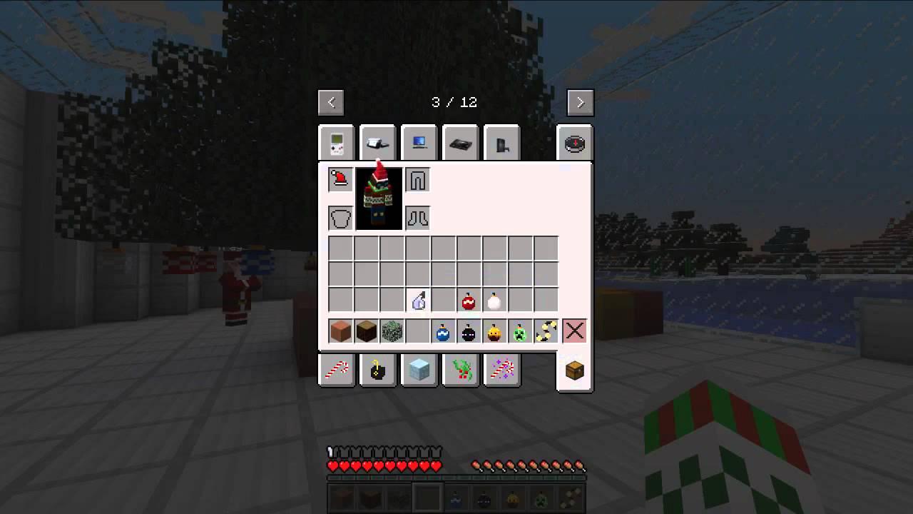 Dan Tdm Video Christmas Countdown 6 Wawbuy Onlinenewyear2020 Info