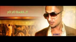 Non Stop Remix Of Yo Yo Honey Singh Part 1 | Đj Sunny Riat Satvinder