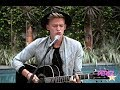Cody Simpson Surfboard Acoustic Perez Hilton Performance mp3