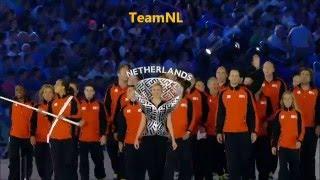 sportprijs Franekeradeel Josien Wijkhuijs 2015