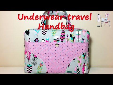underwear-bag-for-travelling- -diy-bag- -organizer-bag-for-travel- -bag-tutorial