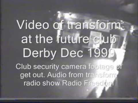 transform club footage1 0002