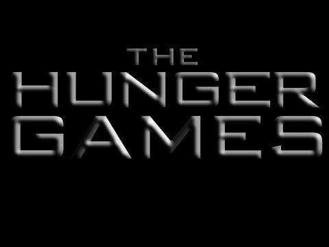 Hunger Games|Ep 1|Gacha Club Vore|⚠️Digestion⚠️