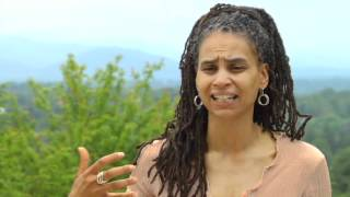 Maya Wiley -- Center for Social Inclusion -- 2012 Food & Community Conference