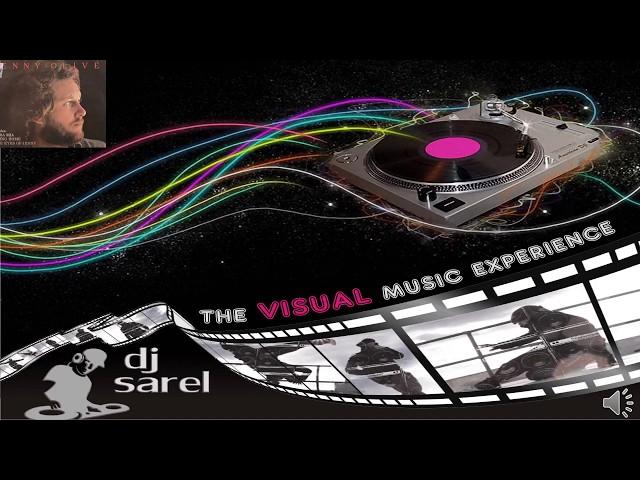 Kenny Oliver - Tender Lullabye