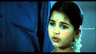 Kannukullae Tamil Movie 2009 | Raghu Become Blind | Mithun | Aparna | Sarath Babu  | Ilayaraja Music