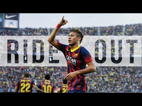 neymar-jr-●-ride-out-|-skills-&-goals-●-2015-hd