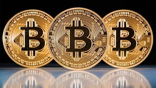 Bitcoin Price To Reach $60,000 In 2018? Probably Not...