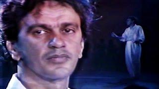 Um Índio (ao vivo) - Caetano Veloso (1989)