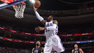 Why the 76ers Are Launching Their Own Ticketing Platform