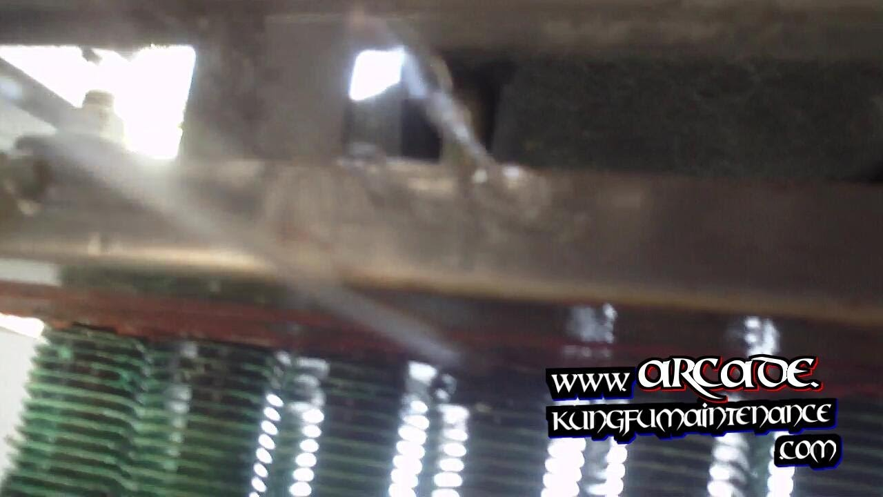 raypak pool heater repair - Pool Heater Repair