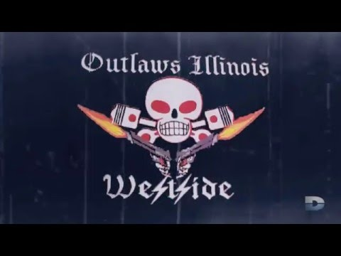 Support Outlaws MC World