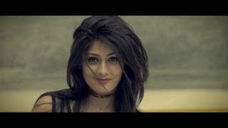 SabWap CoM Heart Touching Sad Romantic Songs 2016 Dholna Tere Bin Nahi Lagda Rahul Makhija Love Song