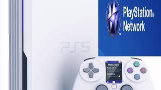 ¡¡¡EL ONLINE DE PS5 SERÁ INCREÍBLE!!! ( GRACIAS SONY )
