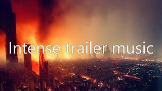 No copyright intense trailer music / copyright free intense trailer music