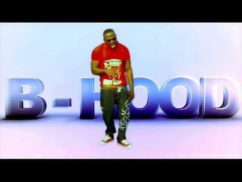 Kwabena King Kong - Nsensem(Hiplife Next Level)