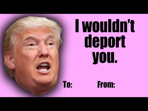 The Worst Valentines Day Cards YIAY 242 YouTube – Youtube Valentines Day Cards