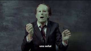 Devin Townsend Project - Numbered - (subtitulado español)
