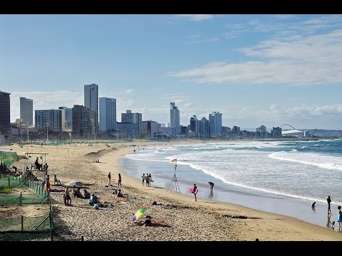 Durban Hotels Save Up To 80 On Accommodation In Durban Youtube