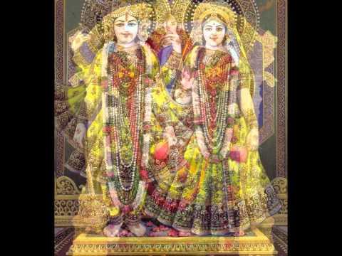Mangalam song by Anoushka K Appassamy...