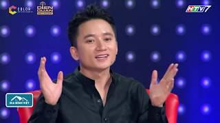 """Trấn Thành said: """"Ai lấy đĩa bay của Phan Mạnh Quỳnh thì trả cho ảnh điiiii!"""" I GAGA4"""