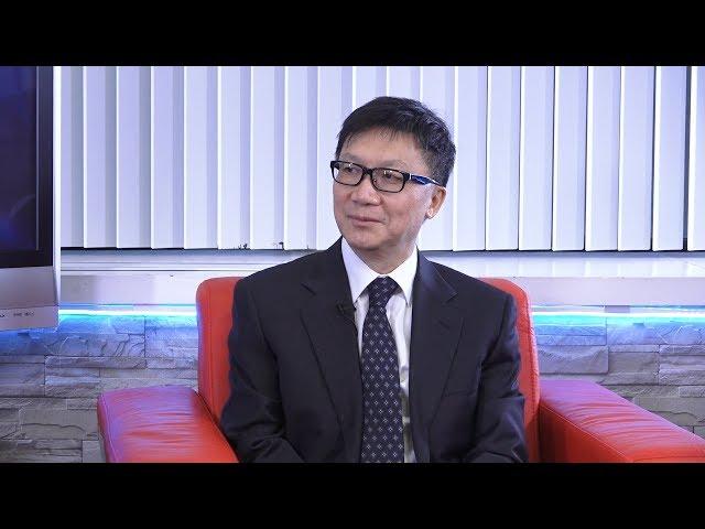 杏滙 Medi Talks - 第十一集 耳鼻喉頸專科 (下)
