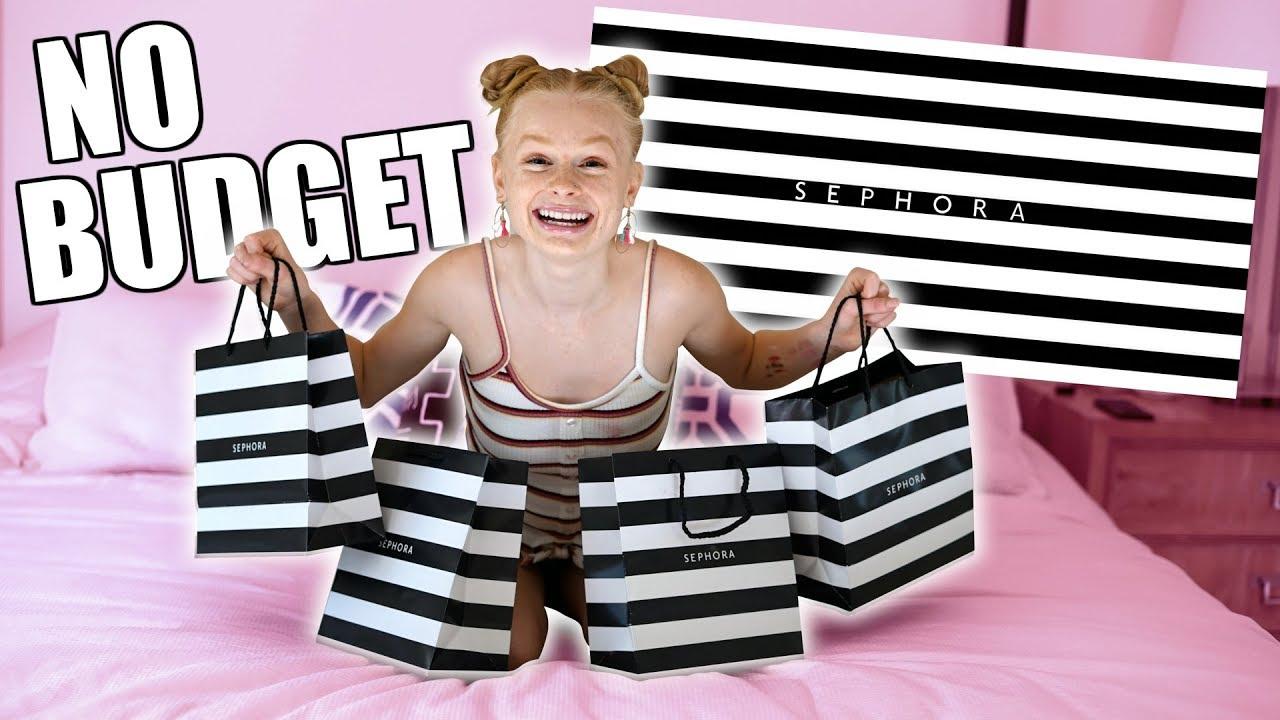 teen-no-budget-sephora-makeup-haul
