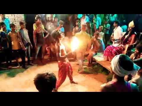 Maa Sherawaliye Tera Sher Aa Gaya movie Khiladiyon Ka Khiladi