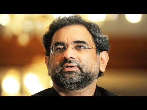 Cabinet Meeting Expected Under Chair Of  Prime Minister Shahid Khaqan Abbasi Today