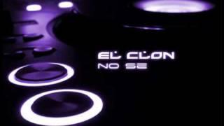 Clone - Cinta Rosa (No Sé) [El Clon - No Sé]