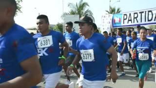 Carrera Binacional Perú - Ecuador / Defensoría 5k