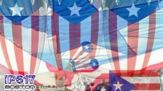 Puerto Rico Becoming a 51st Estados Unidos?  HELL NO!!