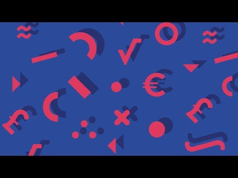 Step by Step: Algorithms That Teach You Math