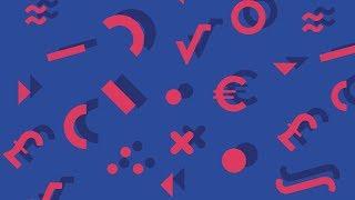 Step by Step: Algorithms That Teach You Math