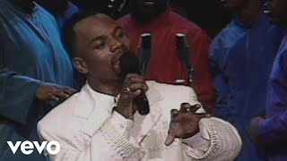 Baixar Kirk Franklin, The Family - The Ministry (Live) (from Whatcha Lookin' 4)