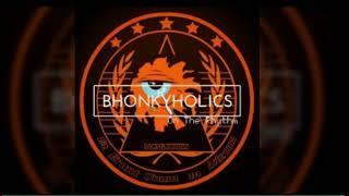 Bhonky - Untukmu Persija