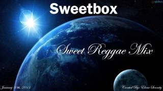 Sweetbox - A Whole New World (Reggae Disco Rocker
