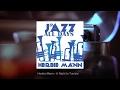 Jazz All Days: Herbie Mann
