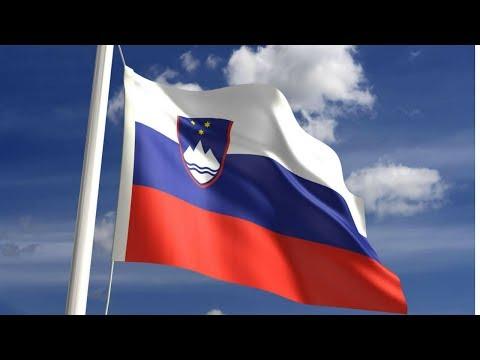 Nationalist Right Wins in Slovenia!!!