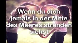 Baixar Bruno Mars - Count on me [Deutsche Übersetzung]