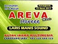 Areva Kebogiro Hore Maret 2017 Live Karangwuni