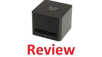 Butterfly Labs 5 GH/s ASIC Bitcoin Miner (Jalapeno) Review