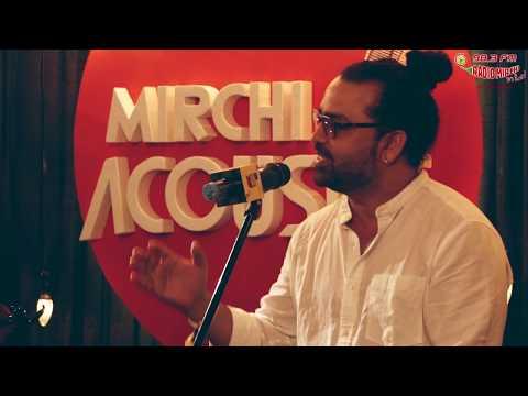 Banno Tera Swagger | Brijesh Shandiliya | Mirchi Acoustic
