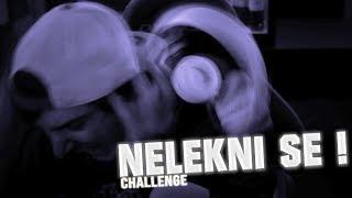 NELEKNI SE CHALLENGE !!! | by PeŤan