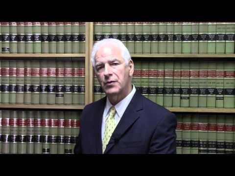 Lottery Winner Attorney, Wills, Trust, Estate Planning, Palm Harbor FL Tarpon Springs