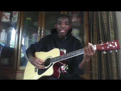 sajo155@yupo nawe Rnb gospel freestyle