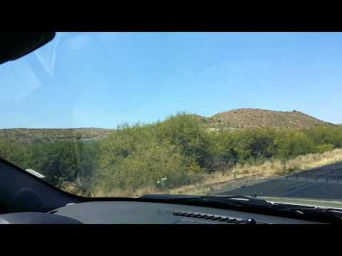 Arizona Navada Washington phone 013