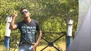 ENDUKO EMO BY SANTOSH RAAJU.wmv