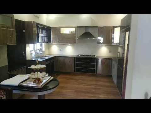 Moduler kitchen In Low Budget|| Kitchen Interior Design Ideas